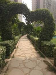 1480 sqft, 3 bhk Apartment in Dhoot Time Residency Sector 63, Gurgaon at Rs. 1.1800 Cr