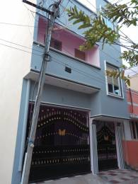 1400 sqft, 3 bhk IndependentHouse in Builder Project Sithalapakkam, Chennai at Rs. 65.0000 Lacs