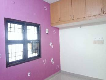 548 sqft, 1 bhk BuilderFloor in Builder Project Madipakkam, Chennai at Rs. 23.0000 Lacs
