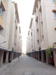 1800 sqft, 3 bhk Apartment in Builder Project Medavakkam, Chennai at Rs. 21000