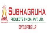 Subhagruha Projects Pvt Ltd