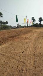 2700 sqft, Plot in Builder Sukruthi Srujana Tagarapuvalasa Saveravalli Road, Visakhapatnam at Rs. 22.5000 Lacs