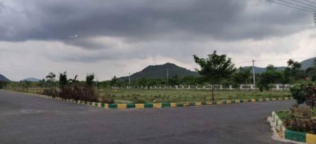 2178 sqft, Plot in Builder Sukruthi Sampath Pendurthi, Visakhapatnam at Rs. 31.4600 Lacs
