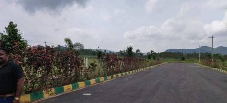 1773 sqft, Plot in Builder Subhagruha Sukrthi Srujana Tagarapuvalasa, Visakhapatnam at Rs. 14.7750 Lacs