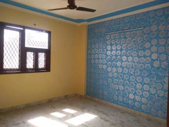 300 sqft, 1 bhk BuilderFloor in Builder Project Mehrauli, Delhi at Rs. 9.0000 Lacs