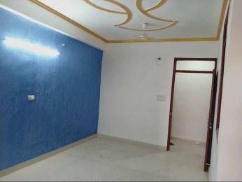 750 sqft, 2 bhk BuilderFloor in Builder Project Chattarpur, Delhi at Rs. 45.0000 Lacs