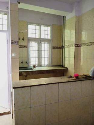 450 sqft, 1 bhk BuilderFloor in Builder Project Rajpur Khurd Village, Delhi at Rs. 8000