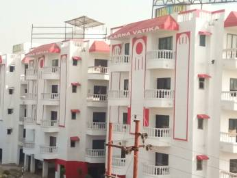 1190 sqft, 2 bhk Apartment in Builder Shah Appartments And Developers Aarna Vatika vrindavan Mathura Chaumuhan, Mathura at Rs. 6000