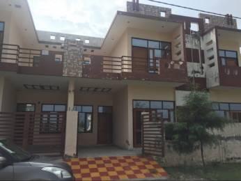 1278 sqft, Plot in Builder Gayatr estate NH 58, Meerut at Rs. 23.0000 Lacs