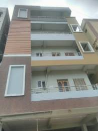 800 sqft, 2 bhk Apartment in Builder Kamala Devi Residency Prasadampadu, Vijayawada at Rs. 9000