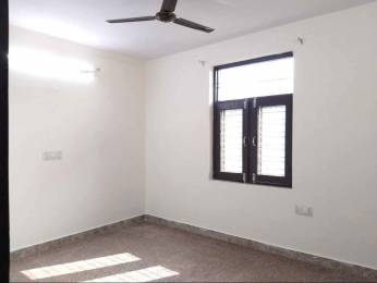 500 sqft, 1 bhk Apartment in Builder Project Chattarpur, Delhi at Rs. 12000