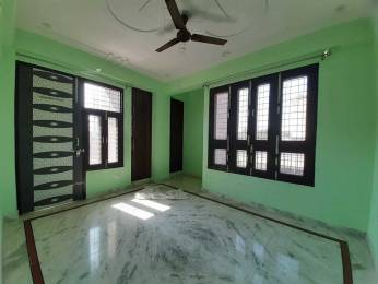 900 sqft, 2 bhk BuilderFloor in Builder Project Chattarpur, Delhi at Rs. 15000
