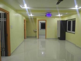1050 sqft, 2 bhk Apartment in Builder Project Akkayyapalem, Visakhapatnam at Rs. 58.0000 Lacs