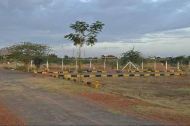 436 sqft, Plot in Builder 63 cent Kodikulam, Madurai at Rs. 3.2500 Lacs