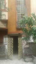 750 sqft, 3 bhk BuilderFloor in Rabindra Dunlop Residency Dum Dum, Kolkata at Rs. 30.0000 Lacs