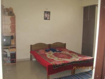 1096 sqft, 2 bhk Apartment in  Shri Sai Upvan Daurli, Meerut at Rs. 27.4000 Lacs