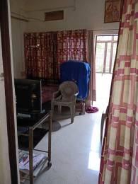 1000 sqft, 2 bhk Apartment in Builder Mahana Presidency Godaulia, Varanasi at Rs. 31.0000 Lacs