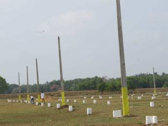 1200 sqft, Plot in Lords The Lords Country Bata Mangala, Puri at Rs. 8.0000 Lacs