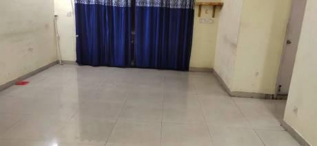 1390 sqft, 3 bhk Apartment in Shristi Shristinagar Asansol Shristinagar, Asansol at Rs. 12000