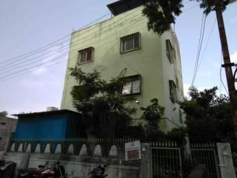4000 sqft, 9 bhk BuilderFloor in Builder Srest Vijay Nagar, Indore at Rs. 2.0000 Cr