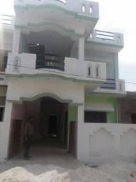 1050 sqft, 3 bhk IndependentHouse in Builder Airport houses Kanpur Lucknow Road, Lucknow at Rs. 48.0000 Lacs
