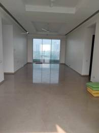 2710 sqft, 3 bhk Apartment in Raheja Vivarea Agripada, Mumbai at Rs. 14.0000 Cr