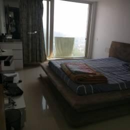 1350 sqft, 2 bhk Apartment in Lokhandwala Galaxy Agripada, Mumbai at Rs. 4.0000 Cr