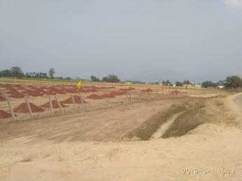 1485 sqft, Plot in Aditya Coastal City Pedaogirala, Vijayawada at Rs. 14.0250 Lacs