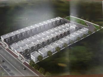 1250 sqft, 4 bhk Villa in Builder Project Gudavalli, Vijayawada at Rs. 59.0000 Lacs