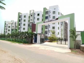 1100 sqft, 2 bhk Apartment in Builder gated community Vadlapudi, Visakhapatnam at Rs. 35.9500 Lacs