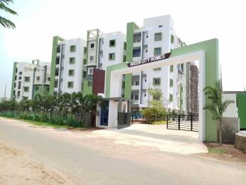 1361 sqft, 3 bhk Apartment in Builder 3BHK flats Kummaripalem, Visakhapatnam at Rs. 47.0520 Lacs