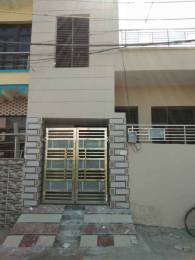 720 sqft, 2 bhk IndependentHouse in Builder Project Prabhat Road, Zirakpur at Rs. 30.0000 Lacs