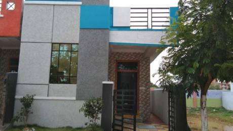 500 sqft, 1 bhk IndependentHouse in Builder Project Dammaiguda, Hyderabad at Rs. 25.0000 Lacs
