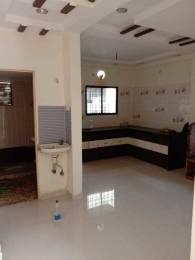965 sqft, 2 bhk Apartment in Builder Project Kharbi, Nagpur at Rs. 10000