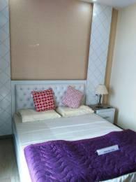 950 sqft, 2 bhk Apartment in CRC Mantra Happy Homes Salempur Mehdood, Haridwar at Rs. 10000