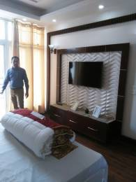 900 sqft, 2 bhk Apartment in Builder Kankhal City Kankhal, Haridwar at Rs. 9000