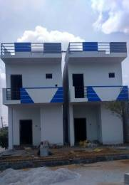 1200 sqft, 2 bhk IndependentHouse in Builder Terrenum homes India pvt ltd Bagalur, Bangalore at Rs. 29.8000 Lacs