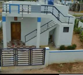 1200 sqft, 2 bhk IndependentHouse in Builder Apply city Bagalur Sarjapur Road, Bangalore at Rs. 32.0000 Lacs