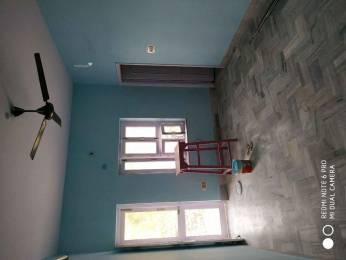 1350 sqft, 2 bhk Villa in Builder Project Ashok Nagar, Ranchi at Rs. 12000