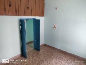 3000 sqft, 2 bhk Apartment in Builder Mohapatra and Mahapatra House Nayapalli, Bhubaneswar at Rs. 15000