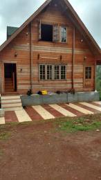 1500 sqft, 1 bhk IndependentHouse in Builder Project Lovedale, Ooty at Rs. 55.0000 Lacs