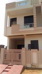 1350 sqft, 3 bhk Villa in Builder Project Jhotwara, Jaipur at Rs. 40.0000 Lacs