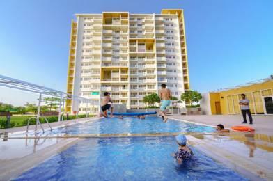 1310 sqft, 2 bhk Apartment in Vatika Jaipur 21 Thikariya, Jaipur at Rs. 27.5000 Lacs