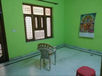 2100 sqft, 3 bhk BuilderFloor in Builder Project Avantika Colony, Ghaziabad at Rs. 10000