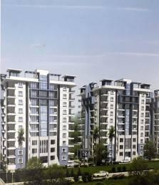 1530 sqft, 3 bhk Apartment in Builder janapriya nile valley Madinaguda, Hyderabad at Rs. 76.4847 Lacs