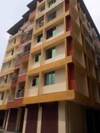 305 sqft, 1 bhk Apartment in Builder shree builders and developers dombivli east mumbai Dombivali East, Mumbai at Rs. 21.0000 Lacs