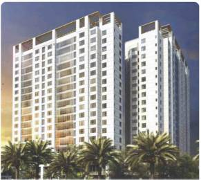 1344 sqft, 1 bhk Apartment in Central Park The Room Sector 48, Gurgaon at Rs. 73000
