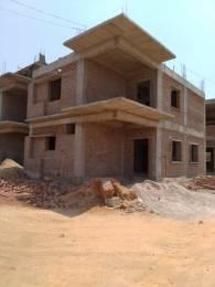 1800 sqft, 3 bhk Villa in Builder Bhavana villas Mallampet, Hyderabad at Rs. 90.0000 Lacs