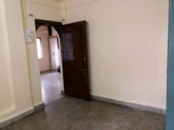 1000 sqft, 2 bhk IndependentHouse in Builder Vivek Bunglow Chinchwad Station Road, Pune at Rs. 17000