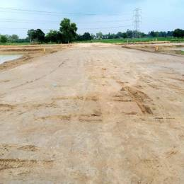 1000 sqft, Plot in Builder Project Raebareli Road, Lucknow at Rs. 7.9900 Lacs